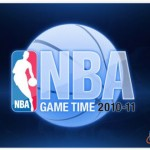 NBA Game Time Updated For The Coming Season!
