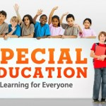 """""""Special Education"""" Section Appears In App Store"""