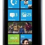 iOS vs. Windows Phone 7