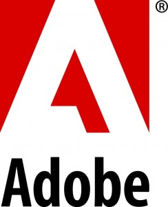 Did Adobe Blink?