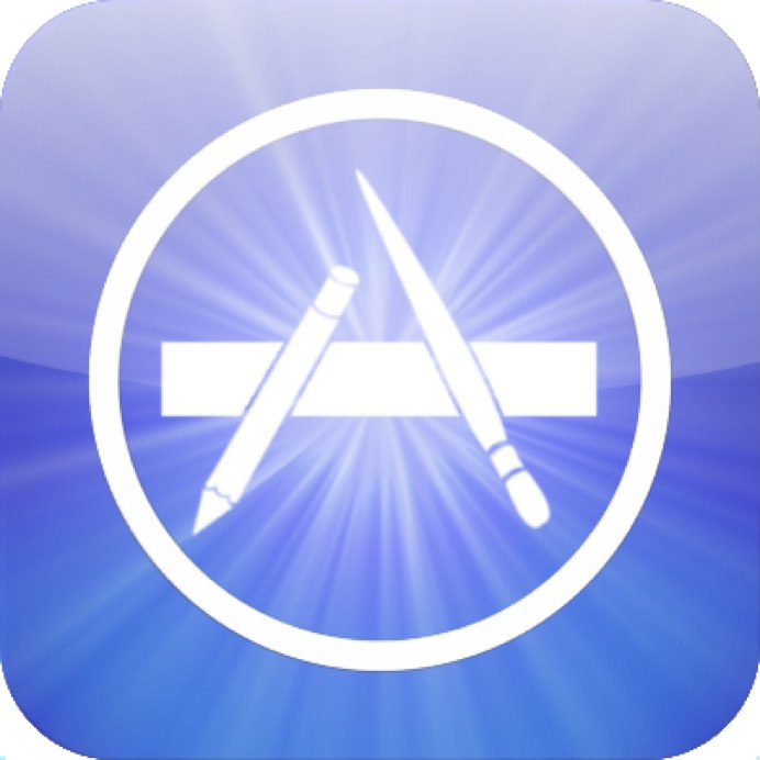 Rumor: Apple To Lock Down The App Store Thanksgiving and Christmas Weeks