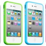 iPhone Bumpers Back On Apple Store Shelves Tomorrow?