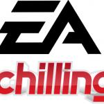 EA To Buy Chillingo For $20 Million