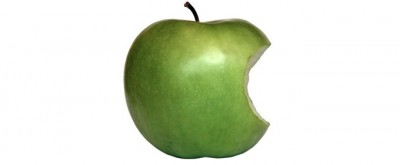 """Apple Granted Trademark For """"There's An App For That!"""""""