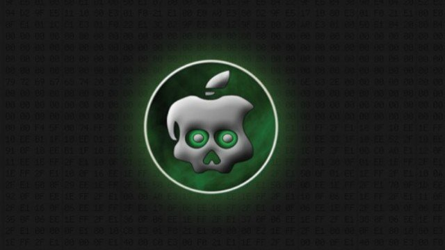 Dev-Team Posts PwnageTool For iOS 4.1 Video Teaser, Says Apple TV Is Next