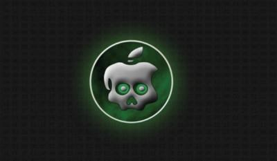 Chronic Dev Team Releases Greenpois0n For Mac!
