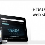 HTML5 Gains, But Still Missing On Web In Some Places
