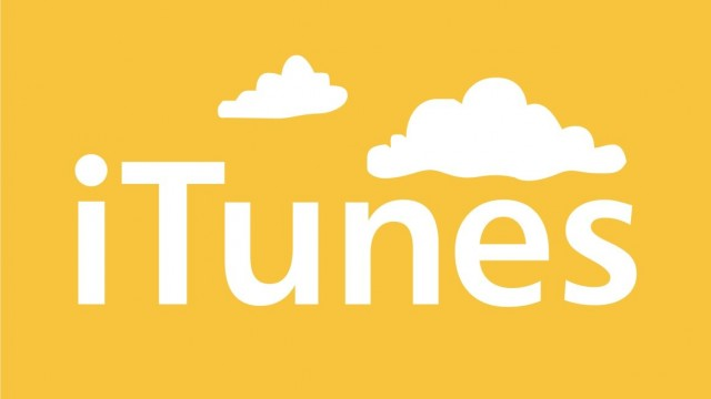 """Apple's New Data Center Could Finally Mean iTunes """"In The Cloud"""""""