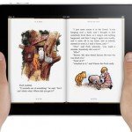 Report: E-Books Use Is Growing