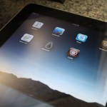 Survey: iPad Adoption Rate Bests That Of First DVD Players