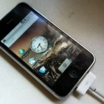 Unconfirmed: Android Now On Its Way To The iPhone 4