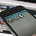 iOS 4.1 Jailbreak Launch Scheduled For This Sunday