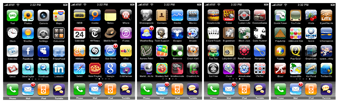 Appbackr Hopes To Sell Apps At Wholesale Prices