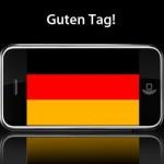 Last iPhone Exclusivity Deal In Europe Goes Bye-Bye