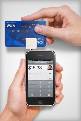 credit card reader for iphone square credit card reader and iphone 4 don t work well 3543