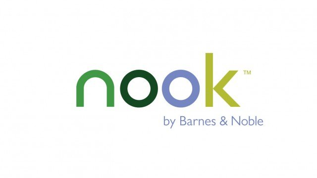 The New Barnes & Noble nookcolor Ebook Reader; Influenced By Apple, And The iPad