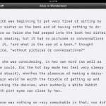 Review: IA Writer - Write the Right Way!