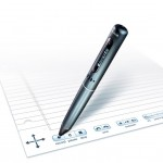 Pencast Player App Is The Missing Link Between Your Pen & Your iDevice