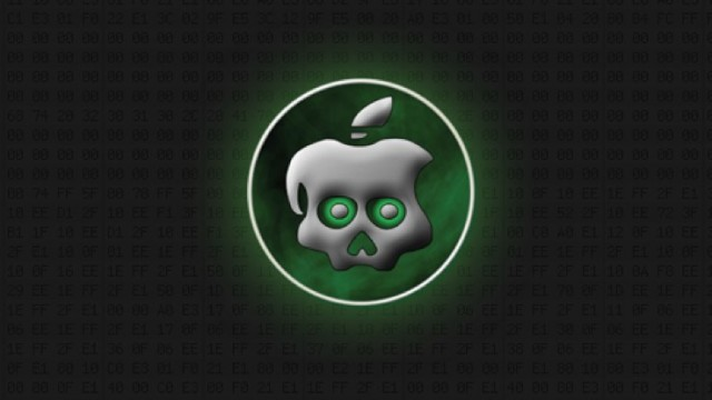 Breaking: The Dev-Team Releases PwnageTool For iOS 4.1