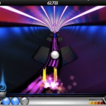 Combine Your Rhythm And Racing Skills In Tapulous' Free Version Of Riddim Ribbon
