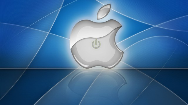 Report: iPhone Apps Pose Security Threat
