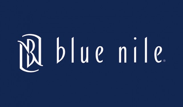 Blue Nile iPad App Nets $250,000 Engagement Ring Purchase