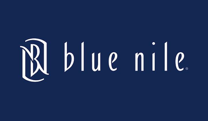 Blue Nile iPad App Nets $250,000 Engagement Ring Purchase