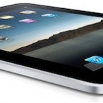 iPad 2: Production To Begin In February?
