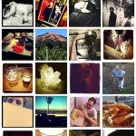 Looks Like Instagram App Is A Game Changer After All