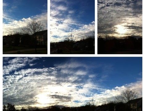 AutoStitch Panorama Gets An Update - Plus, Win a Promo Code!