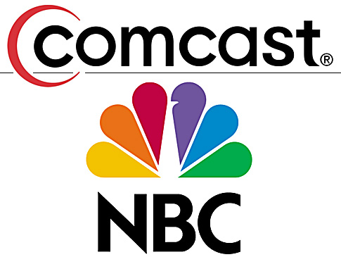 WSJ: Comcast/NBC Universal Must Play Nice With Apple