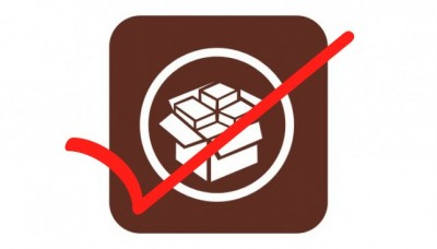 Jailbreak Only: Cydia Updated - Now Harder, Better, Faster, Stronger