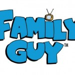 Family Guy Time Warped: Travel In Time As Stewie Or Brian!