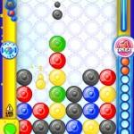Rapid Review: Ponk - Arcade Match Three