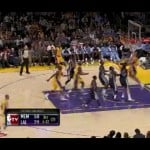 Review: NBA Game Time 2010-2011 - Live Streaming Basketball