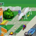 Review: Paperboy: Special Delivery - The Paperboy Is Back On The Route