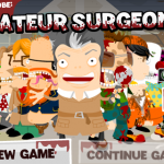 Review: Amateur Surgeon 2 - You're Never Too Old To Be A Doctor