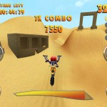 Review: FMX Riders - Pulling An Epic Stunt