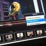 Jailbreak Only: AirVideoEnabler Brings AirPlay To All Of Your Apps