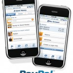 Paypal App Security Flaw Discovered, And Quickly Filled