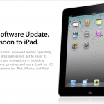 """Apple Launches New Page: iOS 4.2 Brings """"100 New Features"""""""