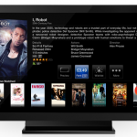 Apple TV 4.1 Update To Be Released Today, Brings Support For AirPlay And VoiceOver