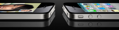 Carrier Unlockers Beware: iOS 4.2.1 Checks Your Baseband Signature