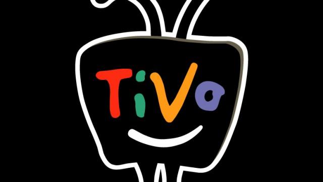 Tivo App Is Finally Heading To App Store