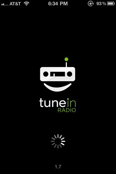 QuickAdvice: It's Time To Tune In With TuneIn Radio