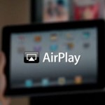Video: Apple Demos Airplay & Find My iPhone