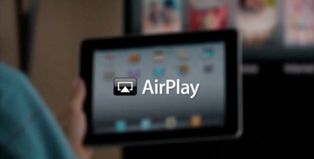 AirPlay Hacking Chapter 2: Air Video App Gets AirPlay Enabled