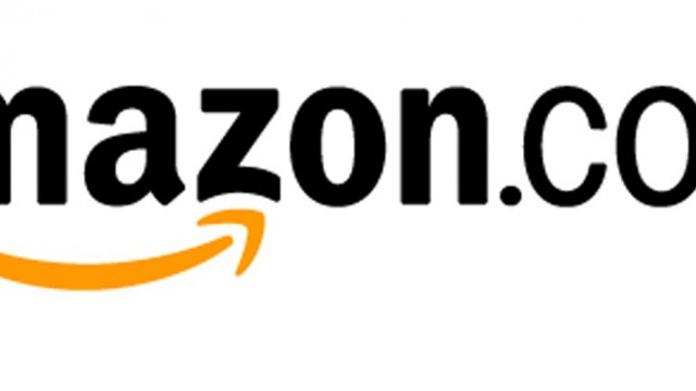 Amazon Releases Free Price Check App