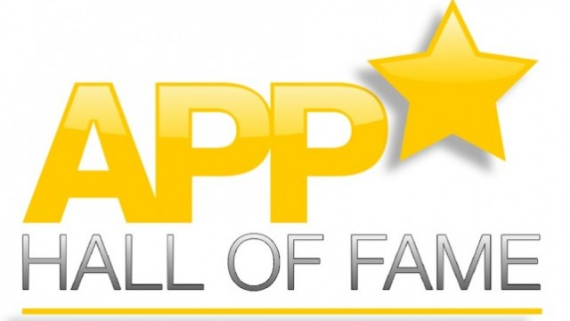 Announcing The November Inductees To The App Hall Of Fame