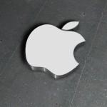 """Apple To Developers: Mac App Store """"Will Be Open Soon"""""""